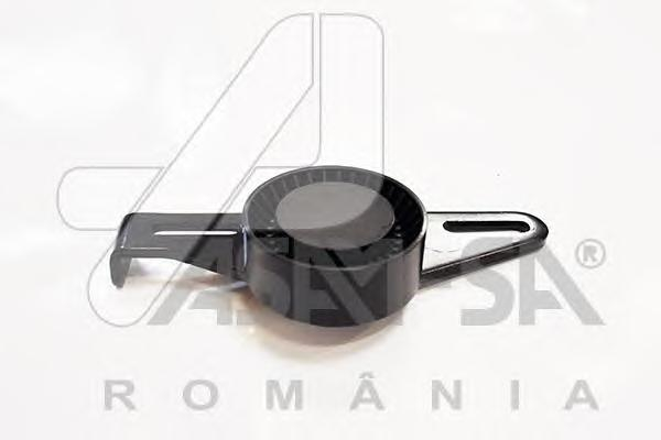 30682 Ролик ремня приводного RENAULT LOGAN/MEGANE 1.4-1.6 8V натяжной б/конд.