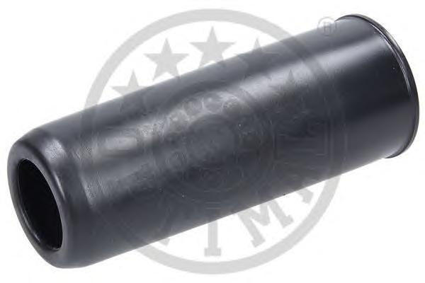 f87682 Пыльник амортизатора AUDI A4/A5/A6 зад.