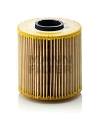 HU921X Фильтр масляный BMW E36/E30/E34 1.6/1.8