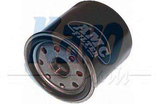 SO801 Фильтр масляный SUZUKI BALENO 1.3/1.6 95-02/SWIFT 1.0/1.3/1.6