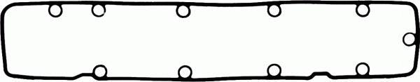 713444700 Прокладка Citroen, Peugeot 1.8/2.0 16V 95