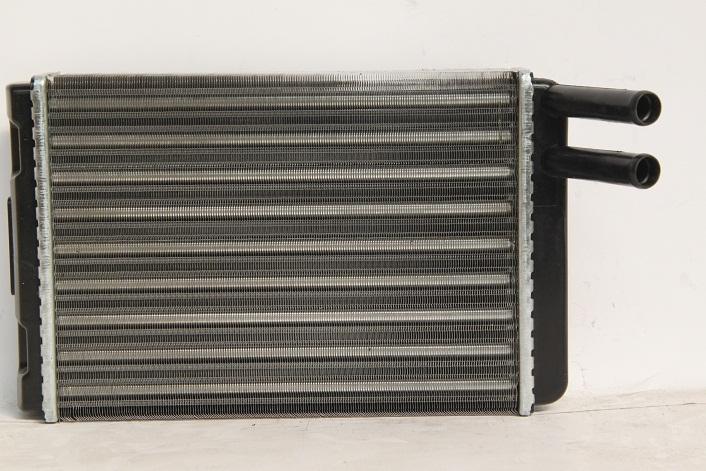 113642BA Радиатор печки VOLVO 960 (90-) 2.3 i