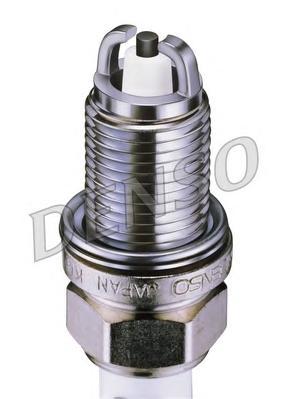 K20TR11 Свеча зажигания 3195