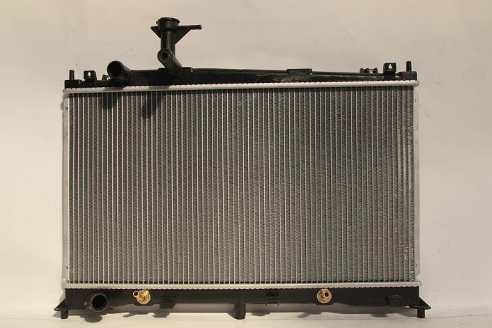 232463j Радиатор охлаждения