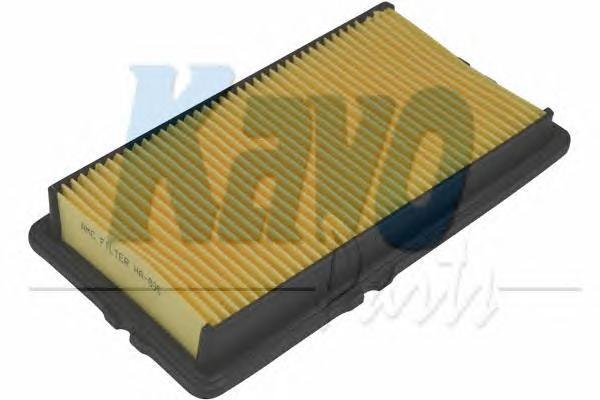 HA895 Фильтр воздушный HONDA ACCORD 1.8/2.0-2.2 16V