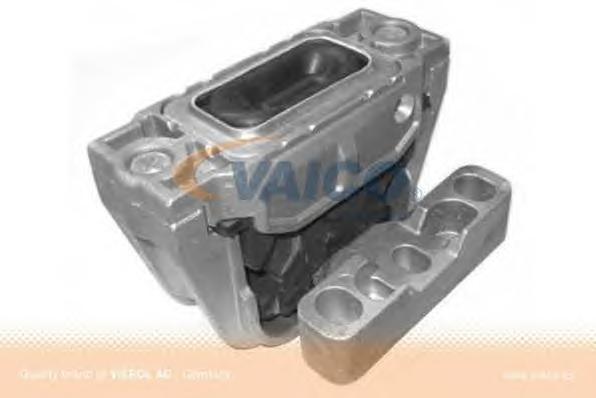 V101471 Опора двигателя VAG