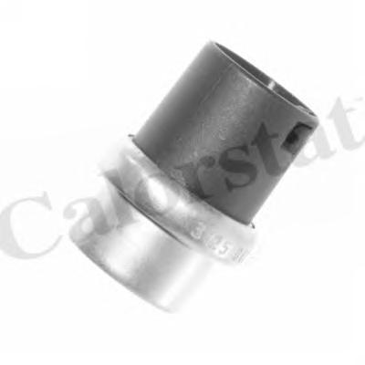 WS2578 Датчик температуры охлаждающей жидкости VW: GOLF I Cabriolet 1.8 79-93, GOLF II 1.0/1.3/1.3 KAT/1.6/1.6 D/1.6 TD/1.8/1.8