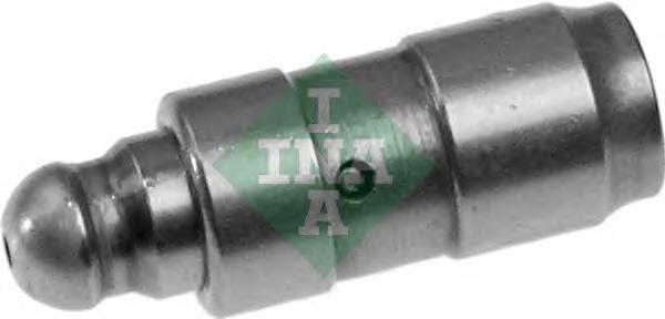420008210 Гидрокомпенсатор VAG 2.5 TDI