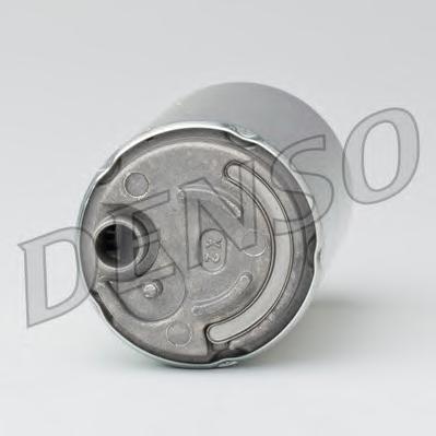 DFP0101 Топливный насос TO Camry, Celica, Corolla, L.Cruis