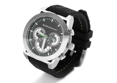91984 Часы SKODA Motorspor