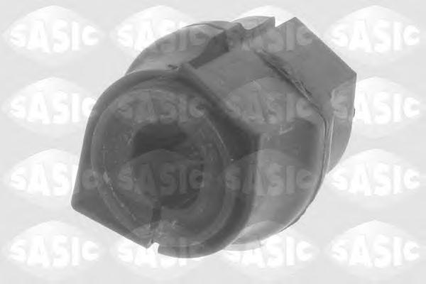 2300005 Втулка стабилизатора PEUGEOT 206 D=20мм пер.подв.