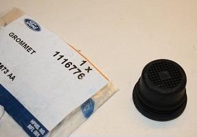 1116776 Втулка уплотнительная насоса омывателя / FORD