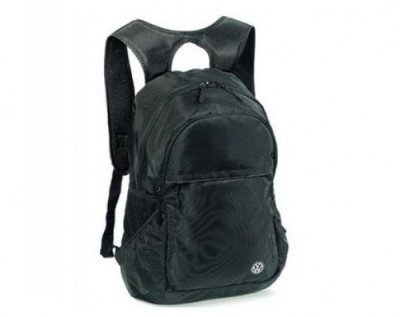 000087329A041 Рюкзак черный