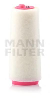 C151051 Фильтр воздушный BMW E46/E39 2.0D