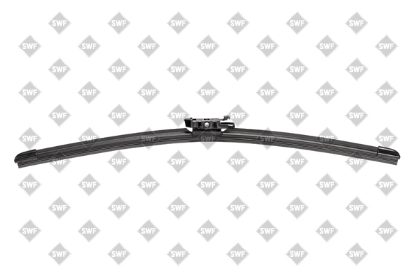 119604 Щетка стеклоочистителя VisioNext  475mm 2B 2V SL