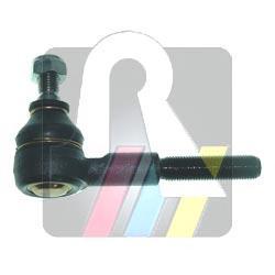 9100323 Наконечник рулевой тяги внутренний OPEL: SENATOR/REKORD/MONZA -87