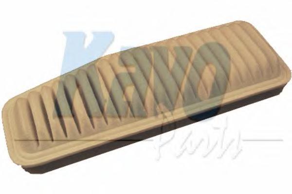 TA1682 Фильтр воздушный TOYOTA RAV 4 2.0 00-