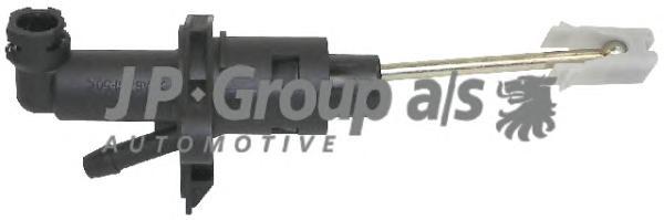 1130601200 Цилиндр сцепления главный / AUDI; VW; SKODA 99~