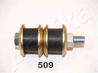 gom509 Втулка, стабилизатор