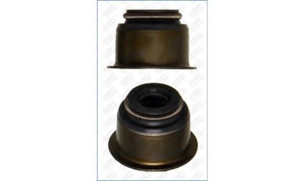 12020400 Колпачок маслосъемный TOYOTA