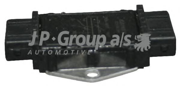 1192100600 Коммутатор / AUDI A4, A6. VW Passat 1.8T 95~05