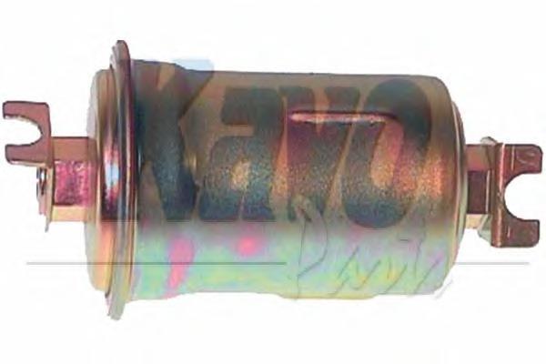 TF1574 Фильтр топливный TOYOTA HIACE 2.4/2.7 98-