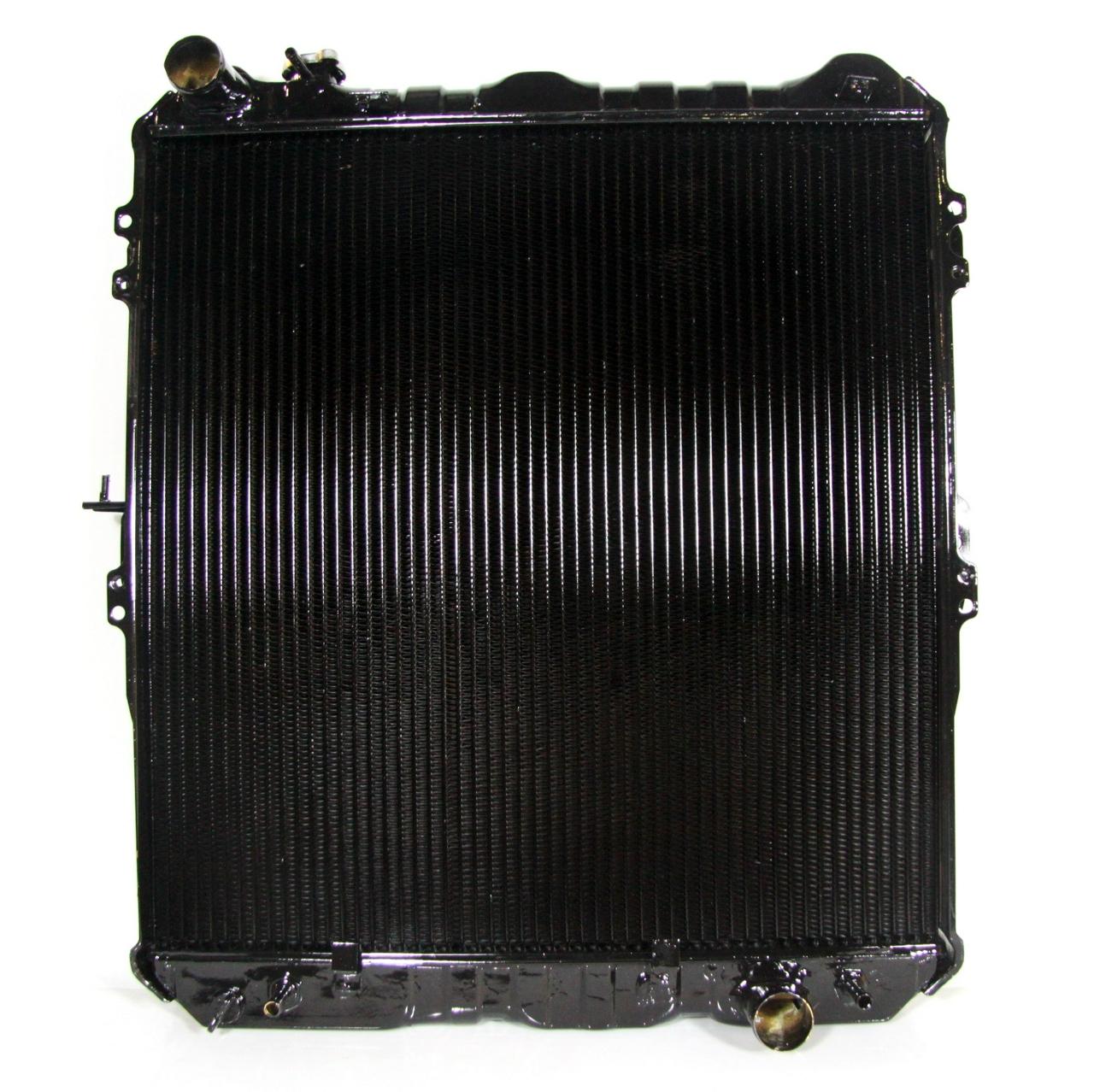294727j Радиатор охлаждения