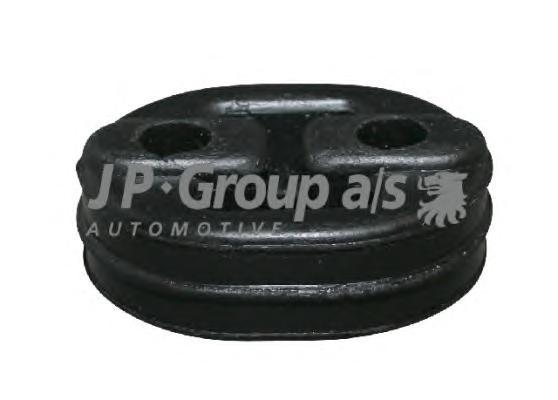 1121603700 Подвеска глушителя / AUDI A-3;FORD,SEAT,SKODA,VW