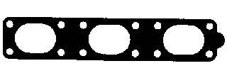 147581 Прокладка выпуск.коллектора BMW M52 90-01