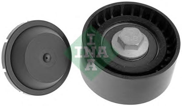532055510 Ролик ремня приводного VAG BDB/BMJ/BUB/CDVA/AGZ/AXZ/BLV/BUB/BWS