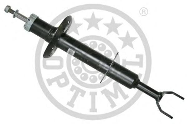 A1210G Амортизатор AUDI A8 06/94-04/00 пер.газ.