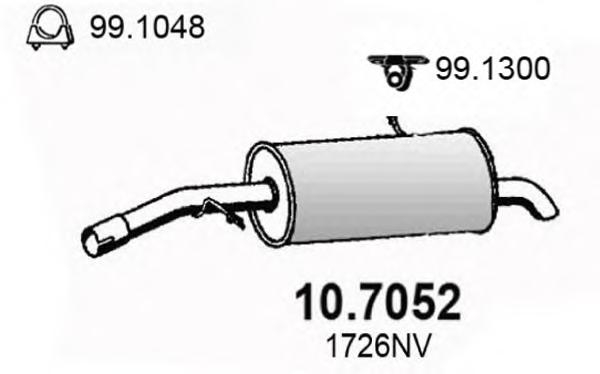 107052