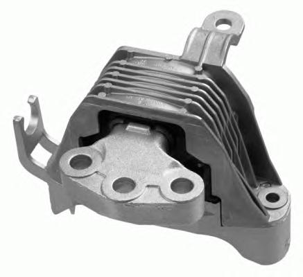 3582401 Опора двигателя OPEL: INSIGNIA