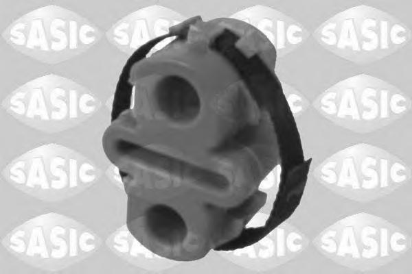 2950009 Буфер глушителя PSA Berlingo 09-, C4 Picasso, 5008