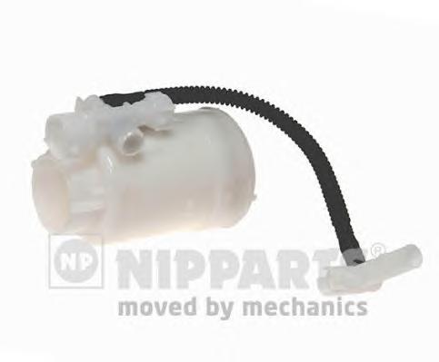 n1330524 Топливный фильтр