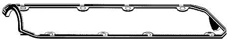 703532 Прокладка клапанной крышки BMW M40 88-