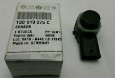 1S0919275C Датчик ультрозвуковой
