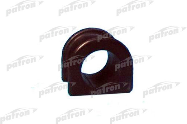 pse2360 Втулка стабилизатора TOYOTA LAND CRUISER FJ80/HDJ80/HZJ80 92-98