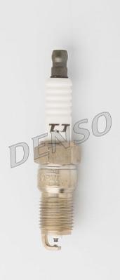 T16TT Свеча зажигания TWIN TIP