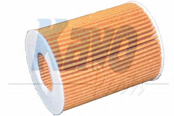 HO604 Фильтр масляный HYUNDAI ACCENT/GETZ/TUCSON DIESEL