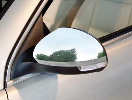 5N0072530Q91 Накладки зеркал