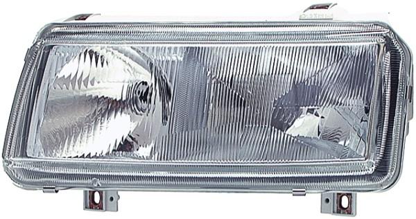 1AH006840221 Фара R VW PASSAT 93-96