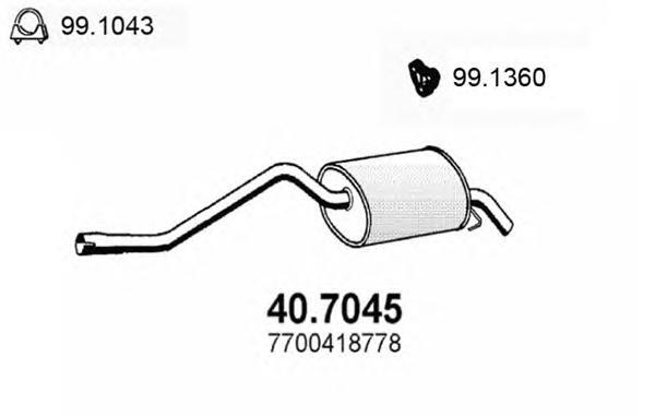 407045