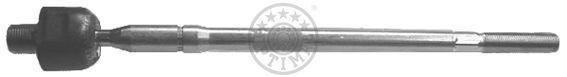 G2906 Тяга рулевая HYUNDAI ELANTRA XD 00-/KIA CERATO лев/прав.(без наконечника)