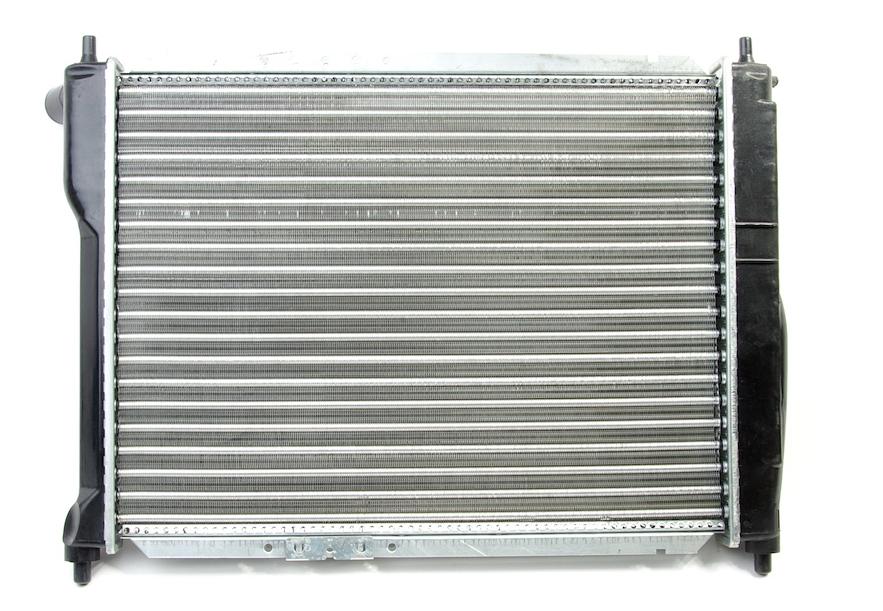 96351263 Радиатор в сборе