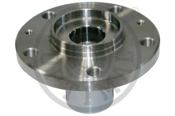 04P265 Ступица колеса CITROEN/FIAT/PEUGEOT переднего 1.8t