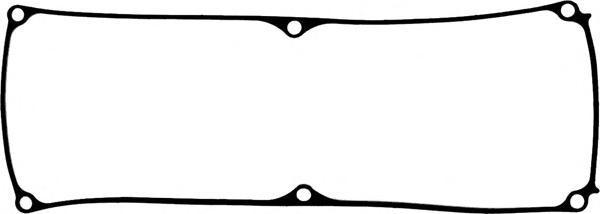 715392300 Прокладка клапанной крышки Kia Sephia 1.6i B6 93