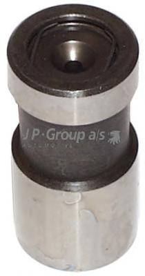 1111400500 Гидрокомпенсатор / VW Transporter T-2 1.6-2.1 75~92