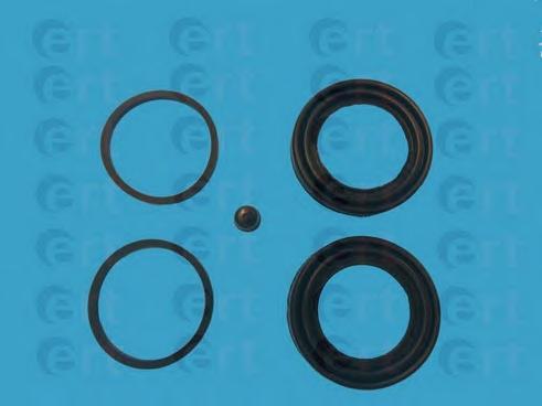 400031 Ремкомплект тормозного суппорта AUDI: A8 94-02