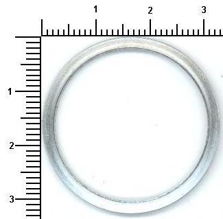 446950 Кольцо уплотнительное